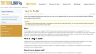 degree_audit_(2)