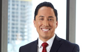 Photo courtesy of Todd Gloria for Assembly 2018 website.