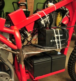 mx500 work in progress pocket bike forum mini bikesrazor mx650 wiring diagram 21 [ 4288 x 2848 Pixel ]
