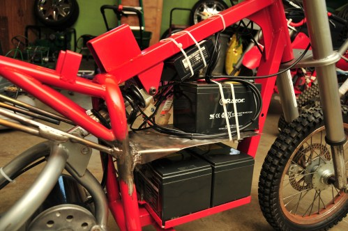 small resolution of mx500 work in progress pocket bike forum mini bikesrazor mx650 wiring diagram 21