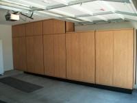 Triton Cabinets