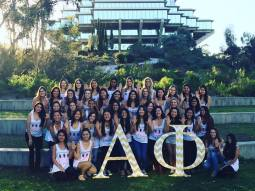 aphi6