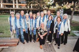 Revelle College 50th Anniversary and Reunion
