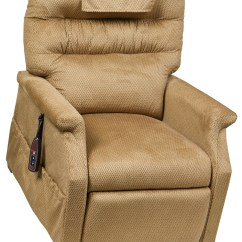 Massage Chair Store Ikea Club Monarch Pr-355 3-position Lift - Triton Medical Retail Lady Lake, Florida