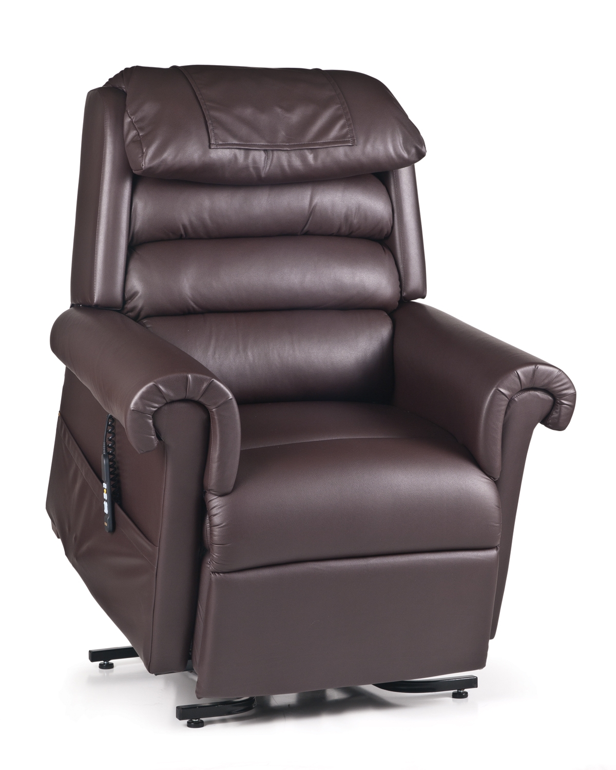 Golden Technologies Relaxer PR756 MaxiComfort Lift Chair