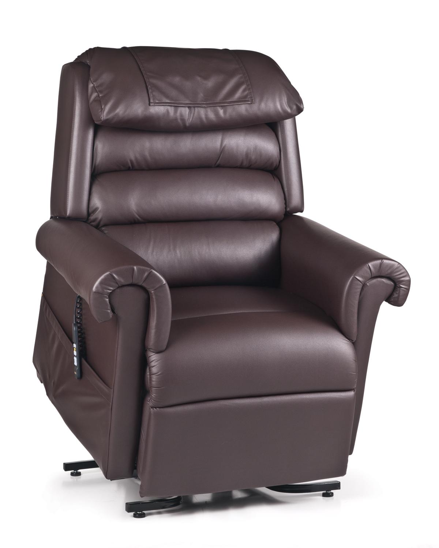 medical chair lift clear mat for under desk golden technologies relaxer pr 756 maxicomfort
