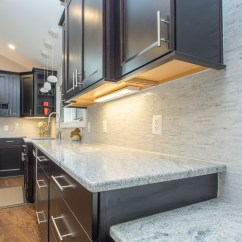 Kitchen Cabinets Charlotte Nc Upholstered Chairs Stone Cleaner & Maintenance - Triton Group