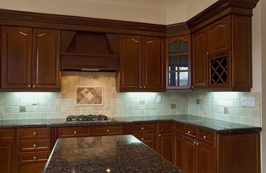 kitchen cabinets syracuse ny moen single handle faucet repair utica new hartford triton window door inc