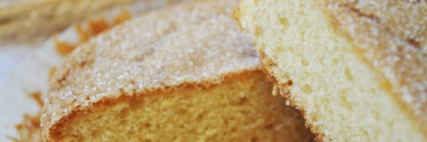 tritordeum-is-suitable-for-pastries-biscuits-and-cakes