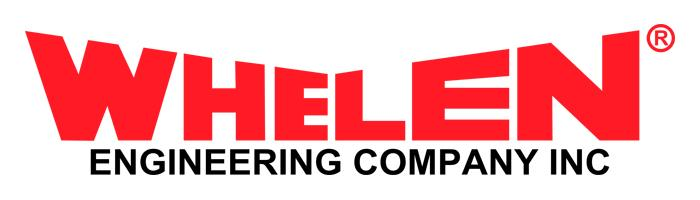 Whelen_Engineering_logo_700