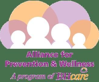 Community Breakfast & Opioid Presentation