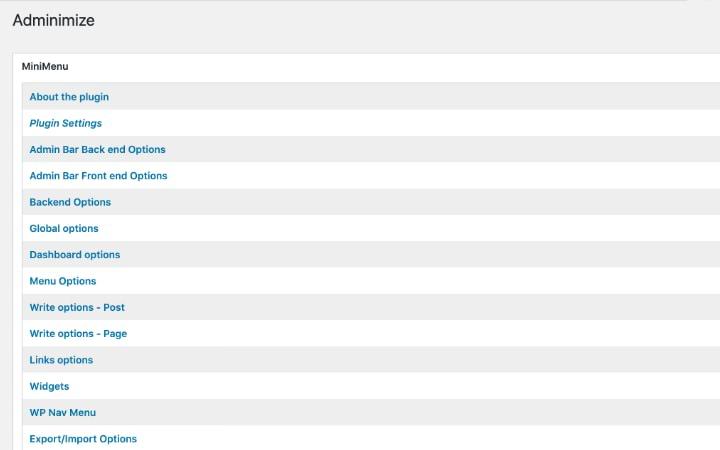 20 плагинов для управления сайтами WordPress с несколькими авторами (2020)