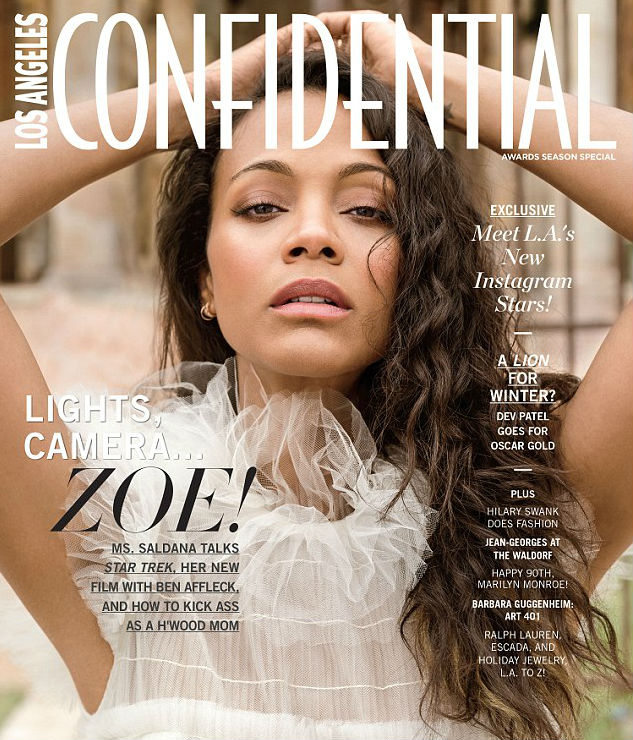zoe-saldana-los-angeles-confidential-3