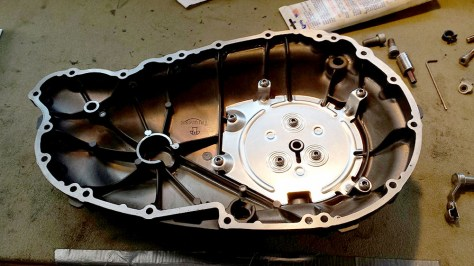 engine-trans-cover-inside