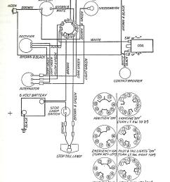 terry macdonald triumph t120r 650 wiring diagram triumph wiring diagram simple [ 771 x 1178 Pixel ]