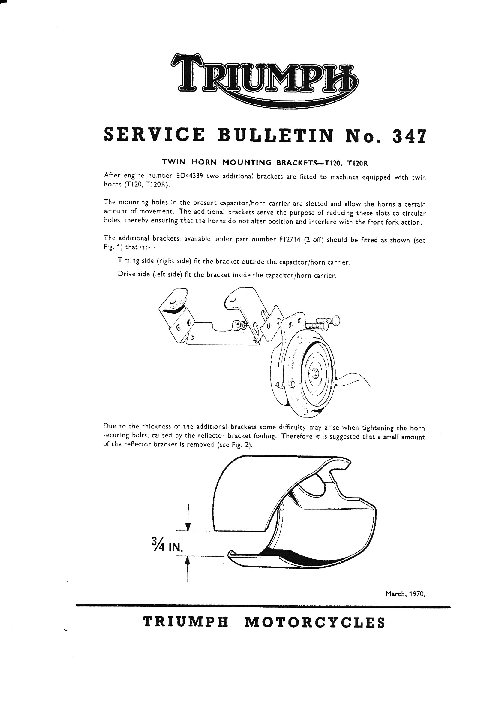 1972 triumph bonneville wiring diagram how to wire a garage dual carbs clutch