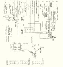 custom triumph 650 wiring diagram simple wiring schema triumph wiring diagram 1968 t 100 c [ 860 x 999 Pixel ]