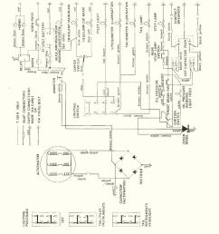 1999 yamaha 650 wiring diagram wiring diagrams cb550 chopper  [ 888 x 1032 Pixel ]