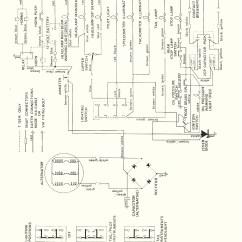 1971 Triumph Bonneville Wiring Diagram 2002 Ford Focus T90 Schematic 1970 Tr6 Diagrams