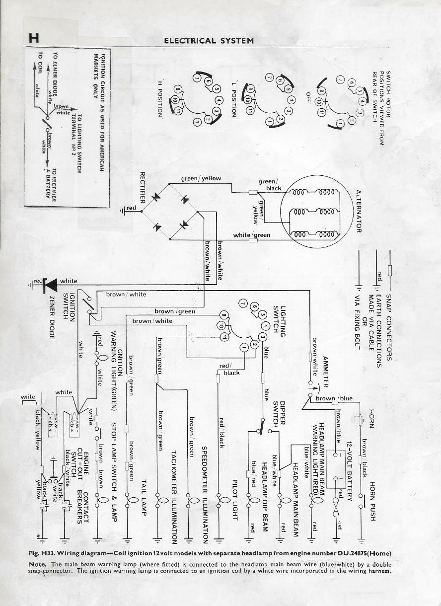 hight resolution of 1970 model
