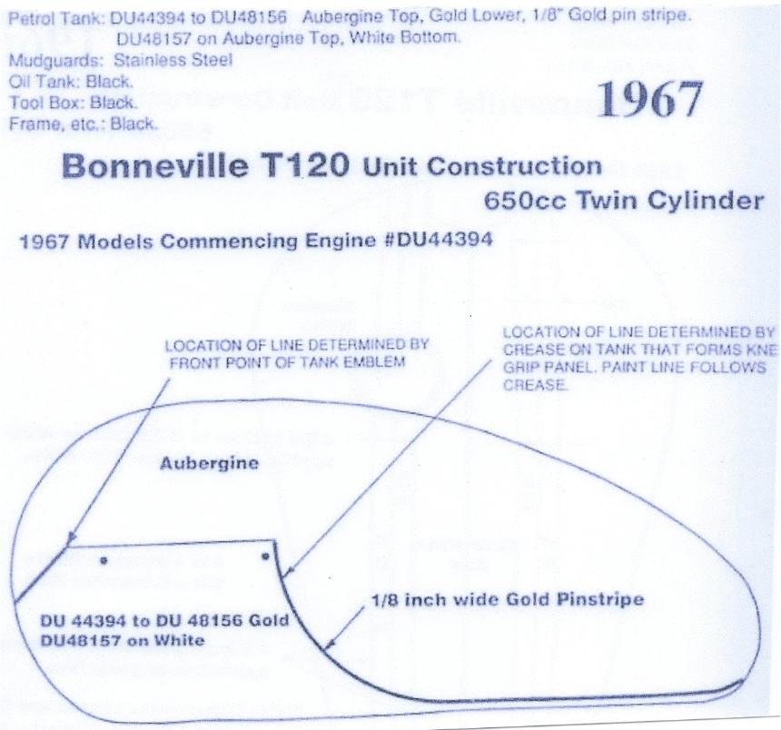 sv650 uk wiring diagram telecaster wire 2002 triumph bonneville speed triple ...