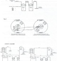 boyer with wiring diagram for triumph simple wiring diagram schemaboyer positive ground triumph wiring diagram simple [ 860 x 1006 Pixel ]