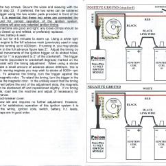 1971 Triumph Bonneville Wiring Diagram Buderus Boiler Diagrams 12 Volt - Image Free Gmaili.net