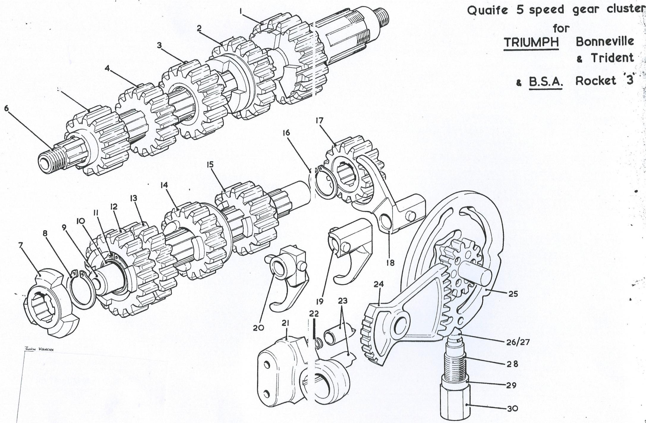 dimarzio wiring diagram 2 way uk vintage super distortion fender