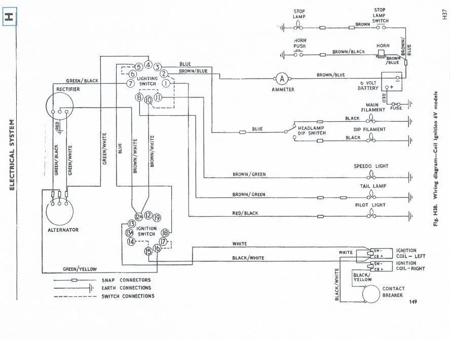 T120 Wiring Diagrams0 .opt888x668o0%2C0s888x668?resize=665%2C500&ssl=1 1968 triumph bonneville wiring diagram wiring diagram 1968 triumph bonneville wiring harness at edmiracle.co