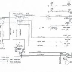 1971 Triumph Bonneville Wiring Diagram Rockford Fosgate 4 Channel T120
