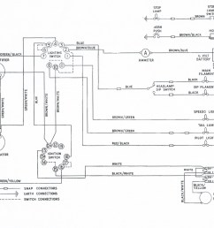 triumph 500 wiring diagram most exciting wiring diagram triumph 500 wiring diagram [ 1902 x 1432 Pixel ]