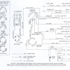 1972 Triumph Bonneville Wiring Diagram 2008 F250 Fuse Box T100 19 Stromoeko De Diagrams Schematic Rh 180 3dpd Co 1968