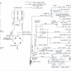 1972 Triumph Bonneville Wiring Diagram Australian Power Circuit Terry Macdonald