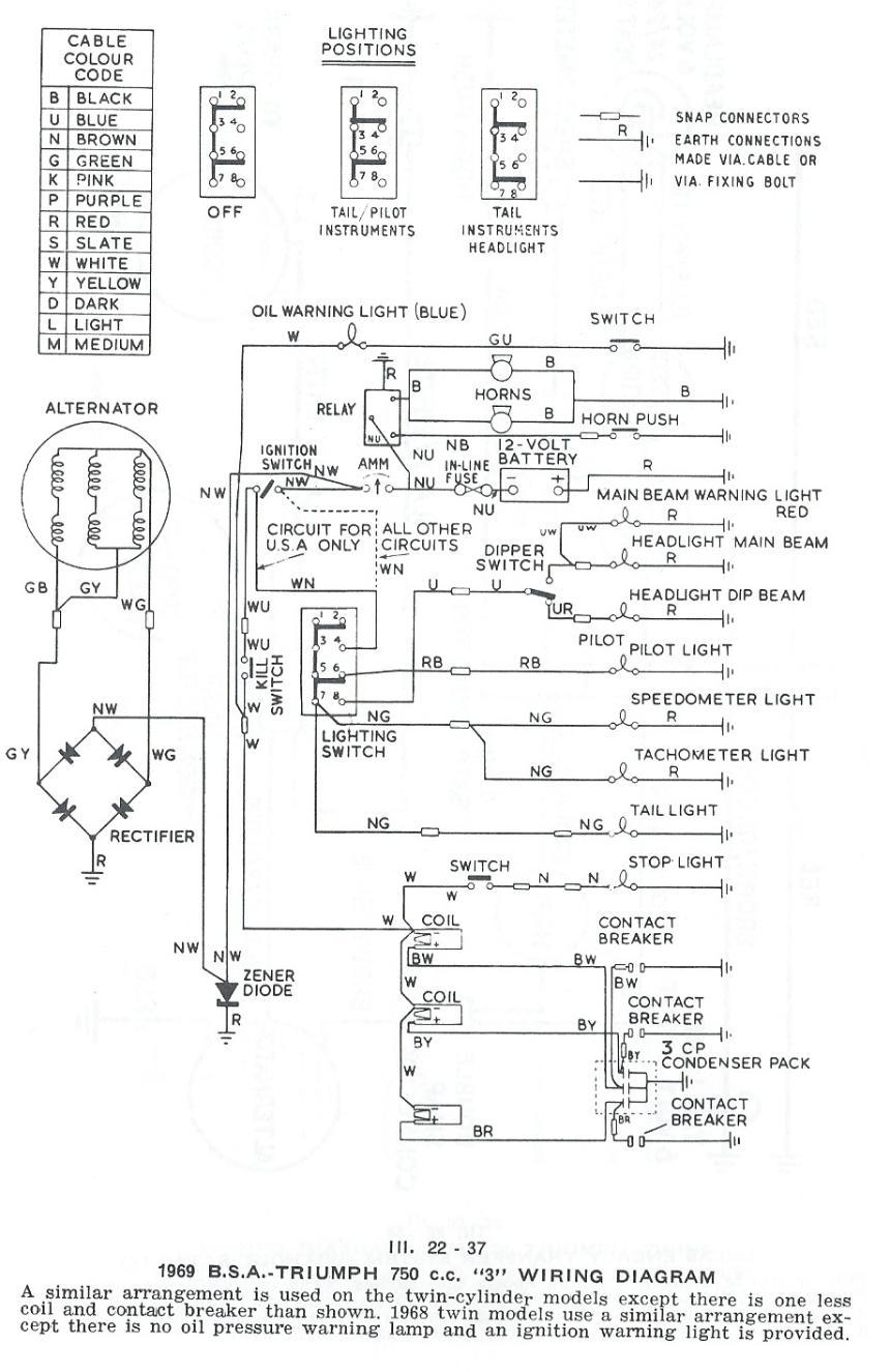 wiring diagrams 120