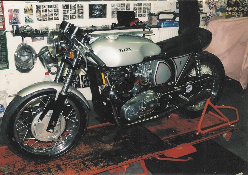 2000 Ducati St2 Wiring Diagram