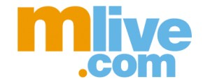 mlive_logo_big