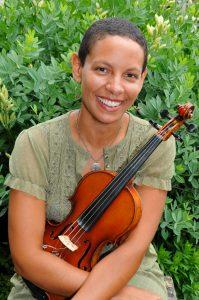 Michele Venegas