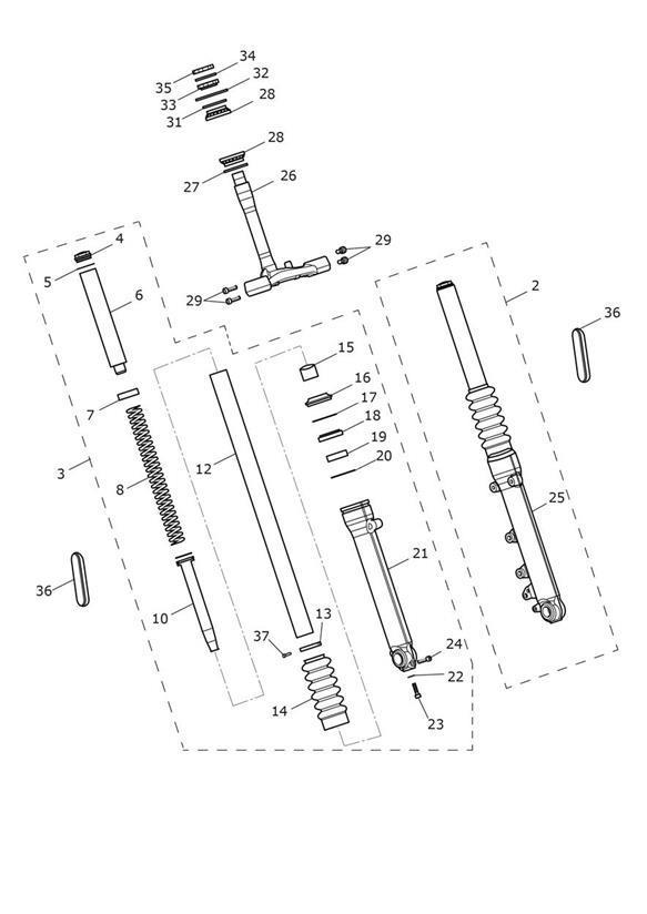 [DIAGRAM] 1969 Triumph Bonneville Engine Diagram FULL