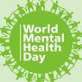 World Mental Health Day Triumph Steps