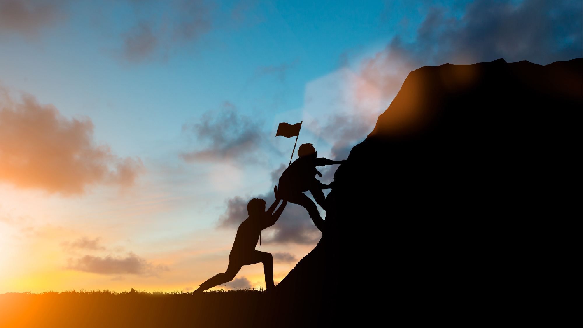 Servant Leadership Helps You Produce Better Business