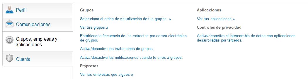 Trucos LinkedIn #3