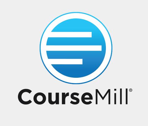 Trivantis Shop | Buy CourseMill LMS