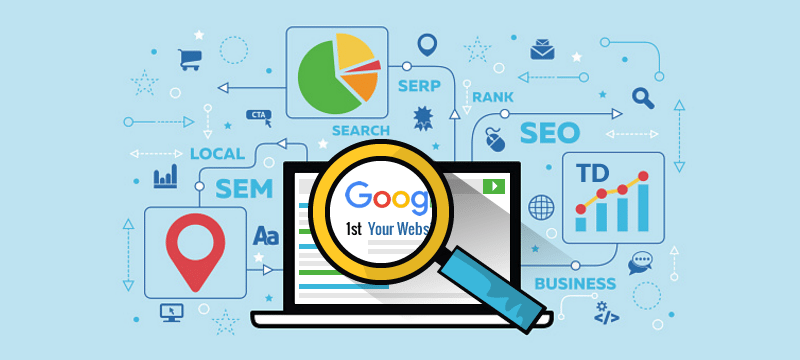 3 Weird Reasons Your Website Doesn't Rank Well on Google