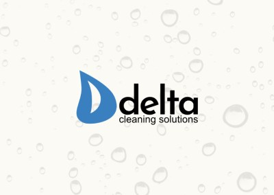 Delta Cleaning Solutions