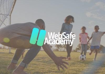 WebSafe Academy