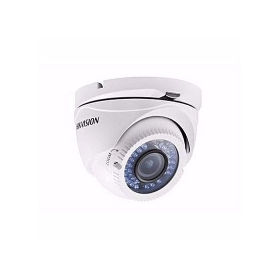 HIKVISION HD 1080P Indoor Dome Camera