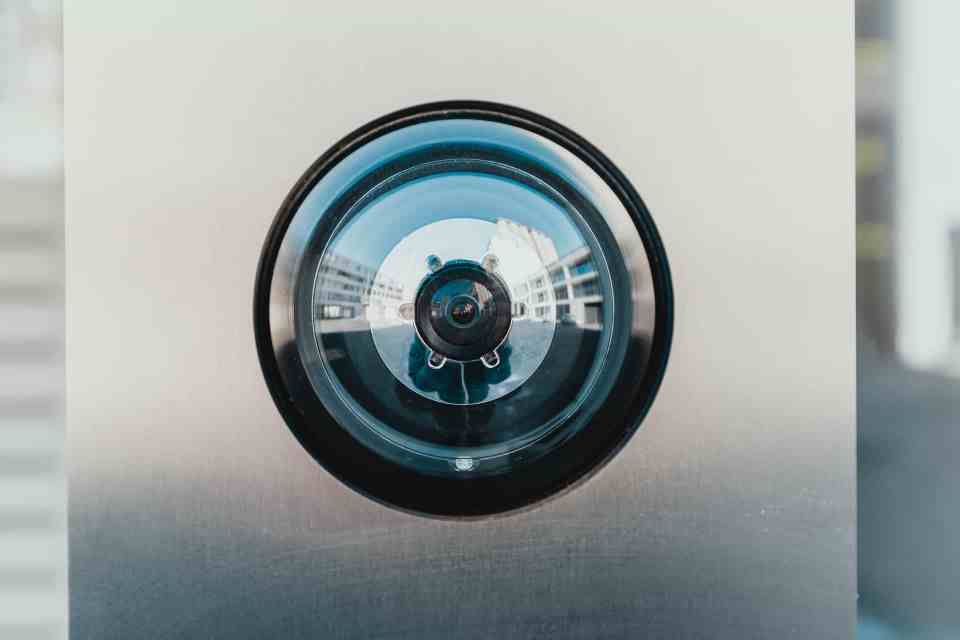 CCTV Related Terms You Should Know