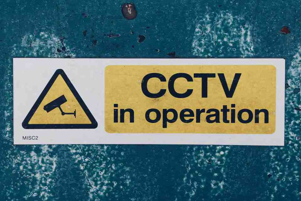 essential factors to consider when installing surveillance cameras