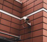 5 CCTV Terminologies You Should Know