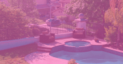 Solutions for Security Cameras That Show Pink Images